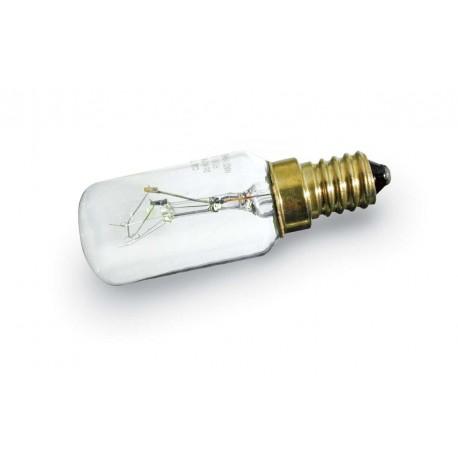 LAMPE CULOT E14 40W SYLVANIA 0007360