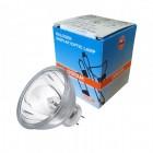 LAMPE 12V 100W CULOT GZ 6.35 HLX EFP OSRAM 64627