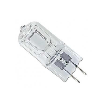 LAMPE 220V 300W CULOT GX 6.35 CONTEST LBVM 3