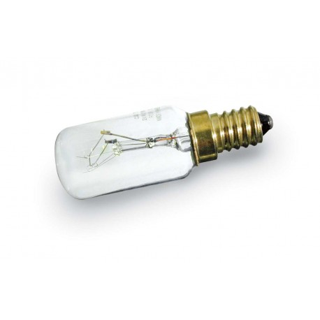 LAMPE CULOT E14 220v 25W SYLVANIA