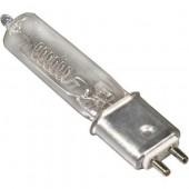 LAMPE FEP 240V-1000W CULOT G 9.5 USHIO LIGHTING