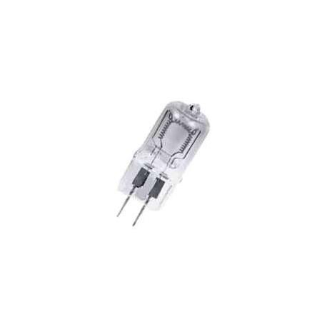 LAMPE 650W 220V CULOT GX 6.35 OSRAM 64576
