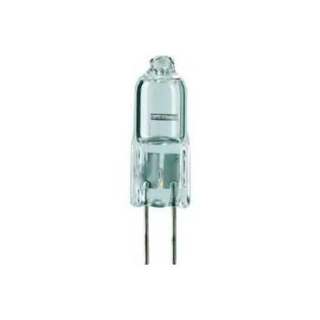 LAMPE HALOGENE 24V 100W   CULOT  G 6.35  JCD  EYE
