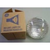 LAMPE PAR 56 WFL 220V 300W GENERAL ELECTRIC 18678