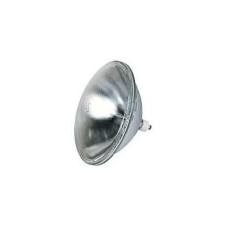 LAMPE PAR 64 CP 87 NSP 220V 500W GENERAL ELECTRIC