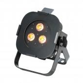 PROJECTEUR A LED  ADJ ULTRA X3