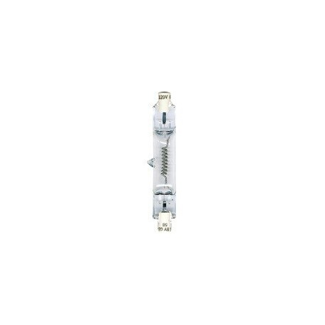 LAMPE AUDIOVISUEL PHILIPS - DXX-P2/13 13162R