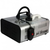 Machine à fumée jet vertical ADJ - Jet Stream