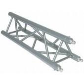 Mobil Truss 220 triangulaire 50 cm Trio déco 30105