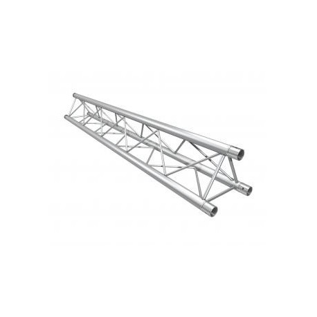 Global Truss structure triangulaire 150 cm F- 23150