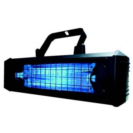 STROBOSCOPE DMX MUSICAL ES-2000 BOTEX ENERGY