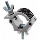 Collier-crochet pour barre ronde 32 mm Mobil Truss CUP-12 Lot de 10 pièces