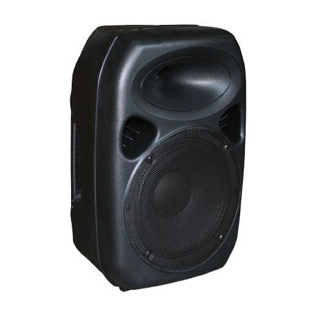 ENCEINTE AMPLIFIEE POWER - FACTOR 8 A