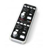 VESTAX VFX-1 ITCH SERATO Effets et contrôleur MIDI