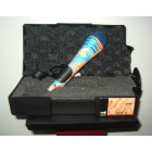 Microphone COLLECTOR Tri Power Série Limited Edition AKG D3700 C30