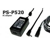 ALIMENTATION AC DC ADAPTEUR TASCAM - PS-PS520