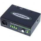 M- AUDIO MIDISPORT 2x2 Anniversary Edition Interface MIDI USB