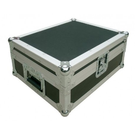 FLY OCCASION POUR CDJ KOOL -CASES CDJ 2000 / 1000/DVJ 1000