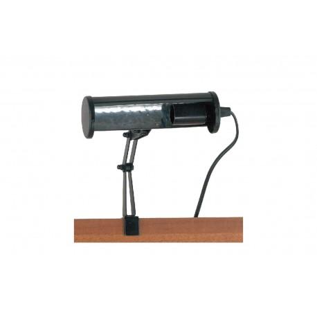 Lampe Vintage pour éclairage de pupitre PROEL - RSM 430