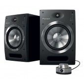 Enceinte Monitoring de studio PIONEER-S-DJ05