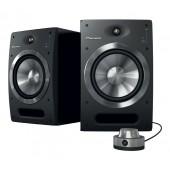 Enceintes Monitoring de studio X2 PIONEER-S-DJ05