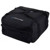 Sac universel de transport et de protection Accu-case -AC-155