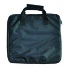 LAPTOP - BAG STAND  SAC DE TRANSPORT POUR STAND ORDINATEUR