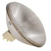 LAMPE PAR 56 NSP 220V 300W GENERAL ELECTRIC 18676