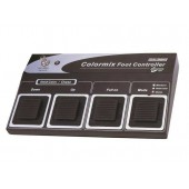 COLORMIX FOOT CONTROLLER - JB SYSTEMS CA32F