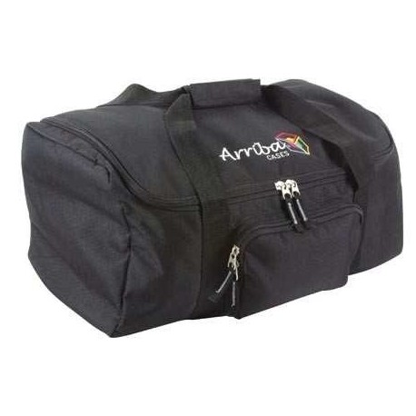 HOUSSE SAC DE TRANSPORT ET PROTECTION ARRIBA AC-120