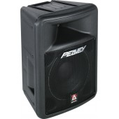 ENCEINTE PASSIVE IMPULSE 100 BLACK - PEAVEY