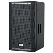 ENCEINTE AMPLIFIEE MONTARBO FIRE 12 A