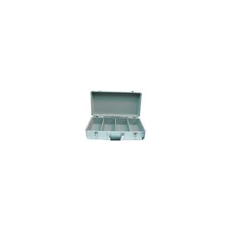 VALISE MALLETTE POUR CD SPHYNX - SP-CD-1