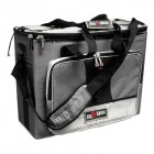 SAC RACK 2U  HOUSSÉ POUR STUDIO MOBILE  GIG SKINZ - GSERB2U