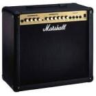 AMPLI DE GUITARE MARSHALL - G50RCD