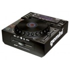 PLATINE CD SINGLE Gemini - CDJ-600E
