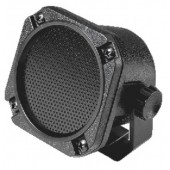 Haut-parleur clos capoté spécial 4 ohms protégé contre l'humidité - AES-5