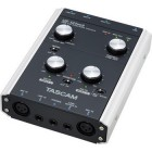 INTERFACE AUDIO  TASCAM - US-122 MKII