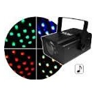 JEU DE LUMIERE LED KOOL LIGHT TITAN