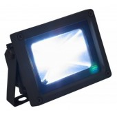 SPOT EXTERIEUR A LED IBIZA LED-FLOOD-10WH