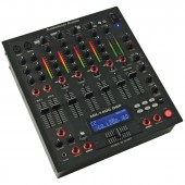 MIXER PROFESSIONNEL AMERICAN-AUDIO-MX-1400-DSP