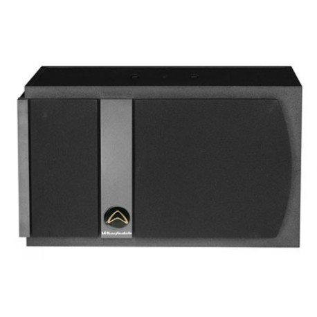 ENCEINTE HOME CINEMA D'AMBIANCE WHARFEDALE - FORCE 2180