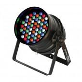 PROJECTEUR DE SCENE A LED RGBWA  PURELITE  - LIV 55