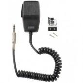 Microphone pour Sono Voiture Monacor DH-95NP