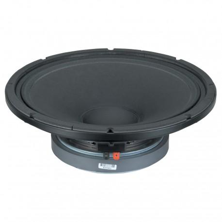 RCF  L15-554K  Haut parleur 38cm 600W  Basse médium