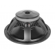 B&C SPEAKERS 15 PLB76 Haut-Parleur Basses 800 Watts