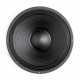 B&C SPEAKERS 18NW100 SUB WOOFER Basses 46CM 2400Watts