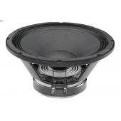 """B&C Speakers 12 PH 32 Haut Parleur Medium/Basse Diam.12"""" 31cm 250 Watts RMS"""