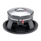 B&C SPEAKERS 10MD26-8 Haut-parleur Basse/Médium 25cm puissant