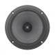 B&C SPEAKERS - 6PEV13 - 8 Ω Haut-parleur Médium 187mm 240 Watts Max